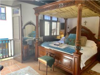 2-Story Home- Fully Furnished