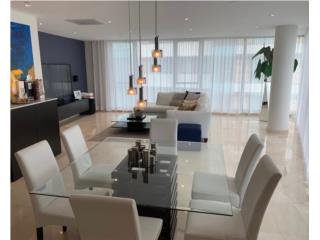 RENTED---Luxury in Ciudadela: Newly Remodeled