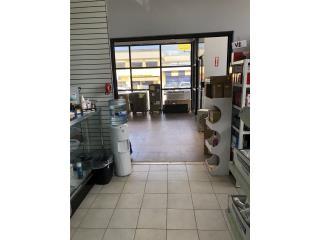 Local Comercial Carr 1 Caguas