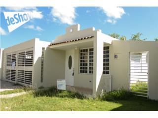 Urb. Jardines del Puerto, Rent-to-Own