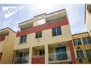 Cond. Río Vista, Rent-to-Own