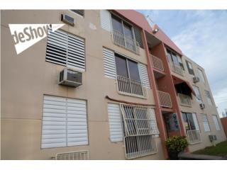 Cond. Carolina Court, Rent-to-Own