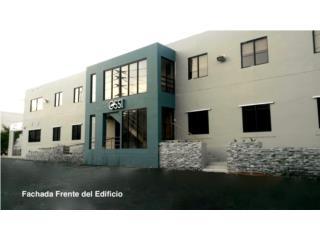 Barrio-Amelia Puerto Rico