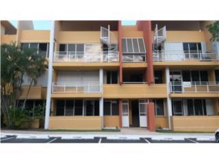 Penthouse 3303 Gold Villas, Vega Alta... $800
