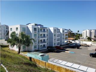 Condominio Ensenada del Mar 102