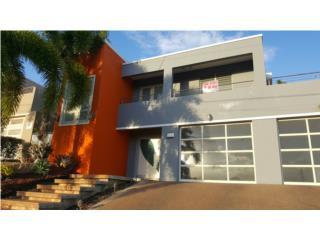 Estancias El Vigia $900 3 habitaciones