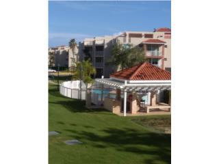 Condominio.IslaBelaBeach Resort