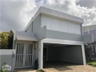 Urb. Quintas de Parkville, Guaynabo
