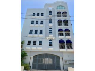 Miramar - Apt for Rent with 2 Parkings