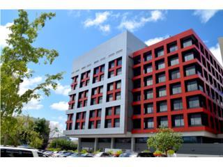 Full Pro Office Space on Metro Area at Chubb Plaza