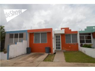 Urb. Ciudad Interamericana, Rent-to-Own