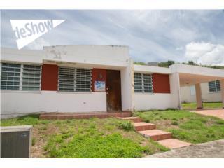Urb. Paseo de la Ceiba, Rent-to-Own