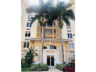 Murano Luxury Apartments