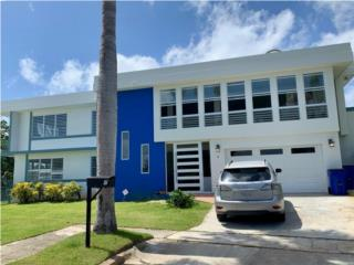 Urbanización Hostos #5 - Mayagüez