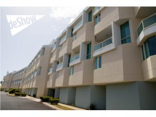 Cond. Grand Bay Beach, Rent-to-Own