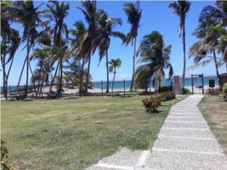 Beach access/ 2b, 2pk Castillo d mar 2k, Ac includ