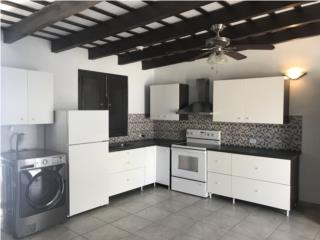 For rent beautiful apartment in 65 Fortaleza