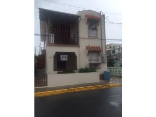 Santurce - A pasos de la Calle Loíza
