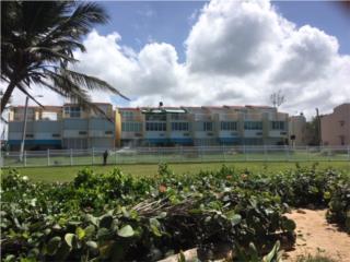 Atlantic View Court en Vega Baja