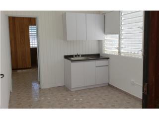 Apartamento 1 hab Urb Altamesa RP