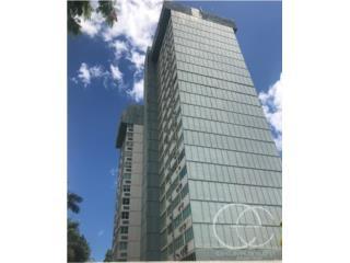 College Park Apartments • ¡¡CENTRICO!!