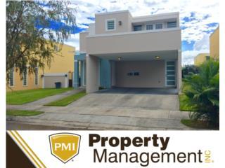 Mansiones Del Caribe Puerto Rico