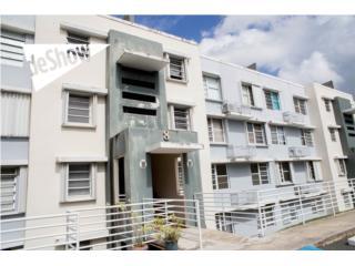 Cond. Villa de Hato Tejas, Rent-to-Own