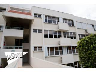Cond. Altos de Panorama, Rent-to-Own