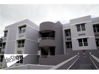 Flamingo Apartments, Rent-to-Own