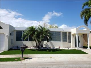 Hermosa Casa en Valle Real $1,300
