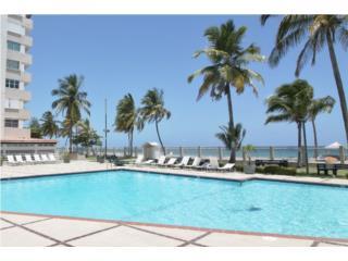 Playa Dorada, Furnished, Utilities included