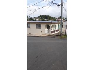 Brisas Del Campo Puerto Rico