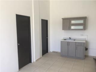 Apartamento Villa Real, se acepta Plan 8