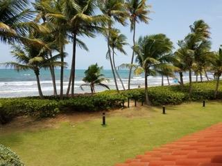 Beach Village - Ocean Front & View