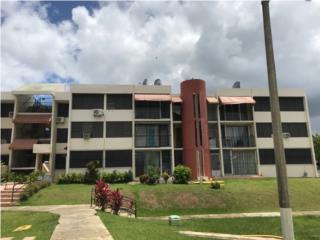 COND. PARQUE DE BONNEVILLE, CAGUAS