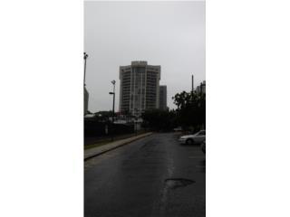 Meadows Tower Puerto Rico