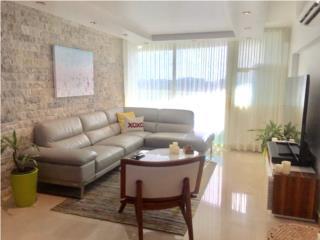 Playa Serena  Spectacular 3 bedrooms unit
