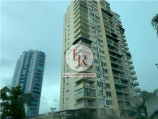 FOR RENT! Comodo Apartamento en IBERIA I