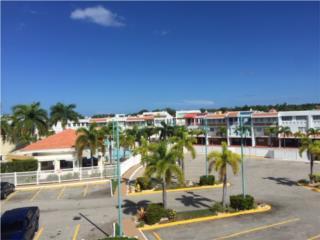 Boqueron Beach Villa Resort
