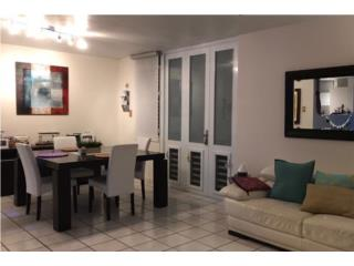 URB OLYMPIC VILLE-3/2-TERRAZA-$850