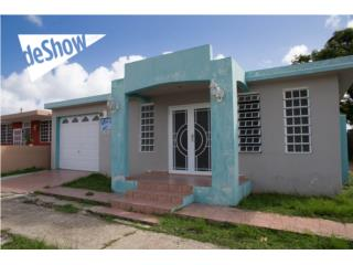Urb. Alamar, Rent-to-Own