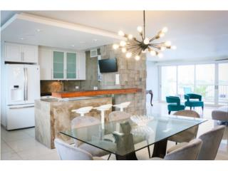 Fully Furnished & Remodeled at Laguna Terrace