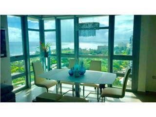 Condominio Atlantis - Spectacular Views