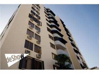 Cond. Floral Plaza, Rent-to-Own