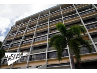 Cond. Highland Park, Rent-to-Own