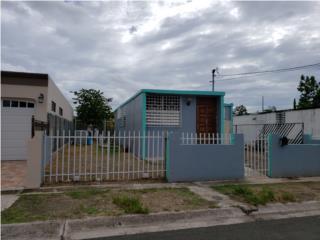 Casa 2-1, $400