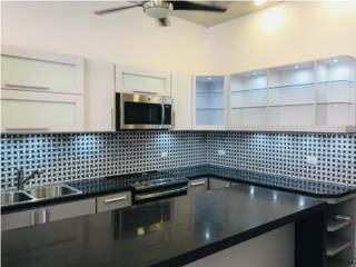FOR RENT beautiful APT in 259 Tanca St.