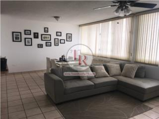 FOR RENT! Centrico Apartamento en HATO REY