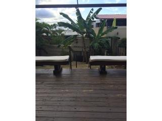 Chalets del Parque Garden3/2/2Alquila/ Vende