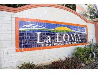 Penthouse en La Loma • Venta o Alquiler